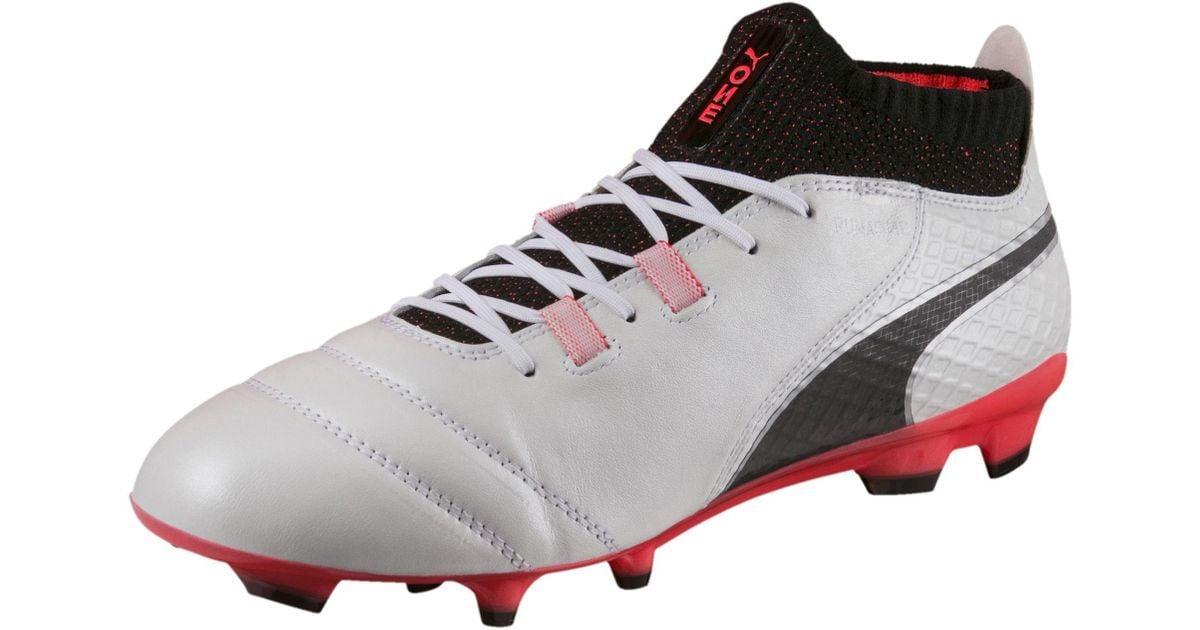 shoes black cleatspuma dealers puma ferrari blackpuma soccer shoesauthorized induction cleats shoe authorized p indoor