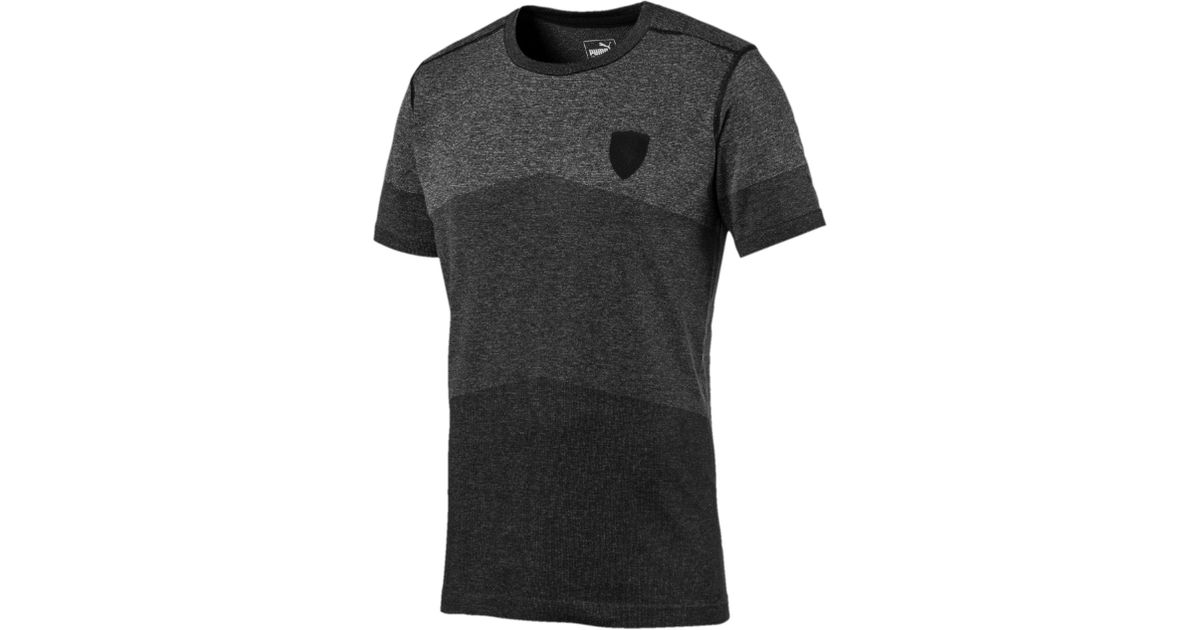 boys ferrari asp cheap shirt news little puma discounted t