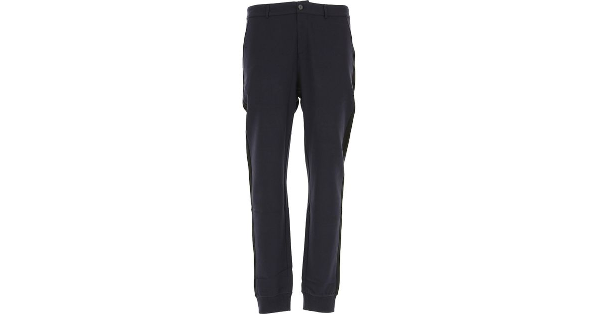 USA Love Sweatpants for Boys /& Girls Fleece Active Joggers Elastic Pants