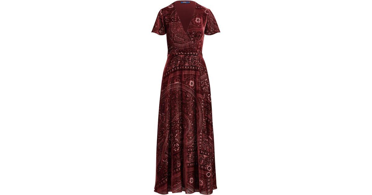 ralph lauren red velvet dress where can i buy ralph lauren polo shirts