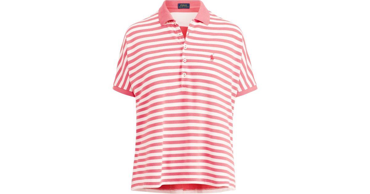 german flag polo shirt ralph lauren beaded gown