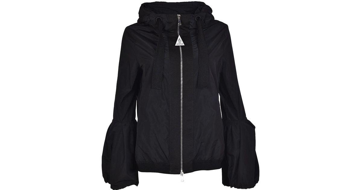 italy moncler coat waterproof ipad pouch 45e93 cc6da