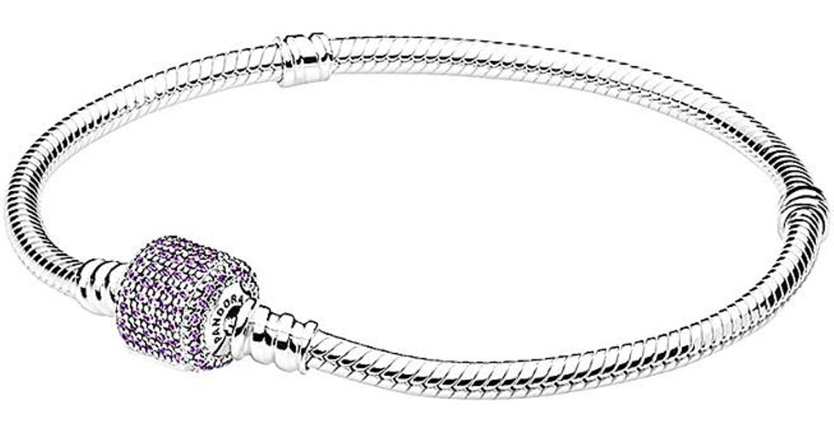 jewellery carrier ladies of watch charm capture links silver bracelet sterling london