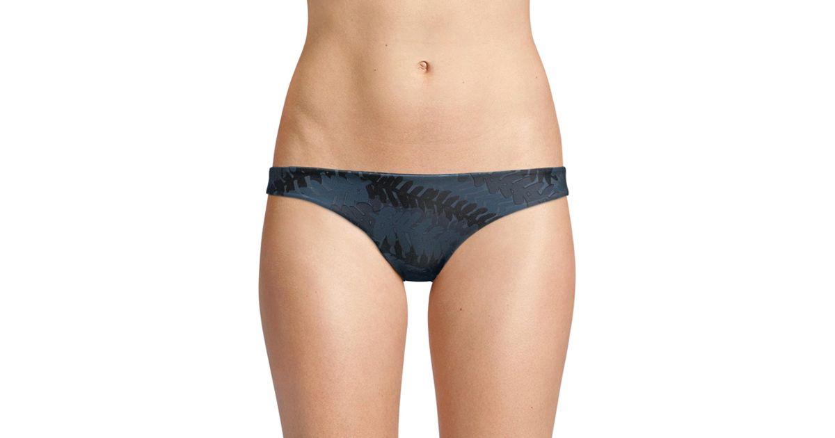 Outlet Newest 2018 Discount  SWIMWEAR - Swim briefs Mikoh Swimwear Clearance New Arrival cvYg9