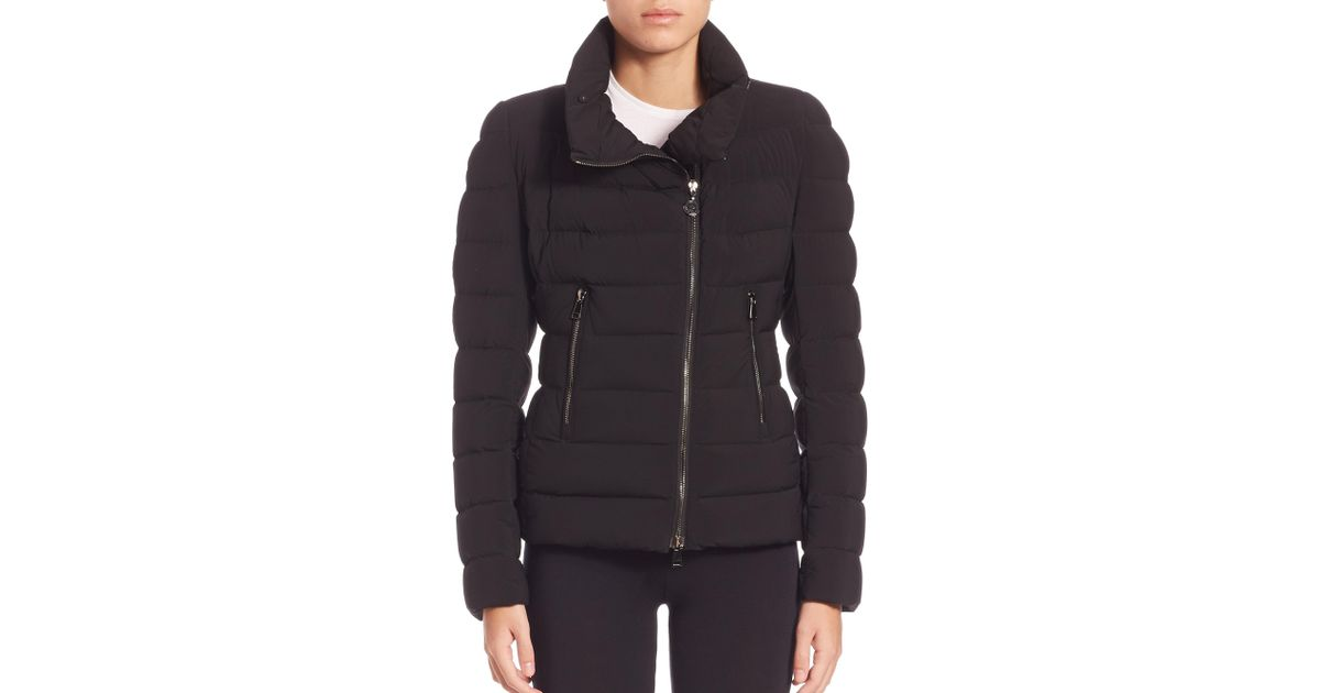 db34842991c1 netherlands moncler hooded long puffer coat black knights feff6 aef6a