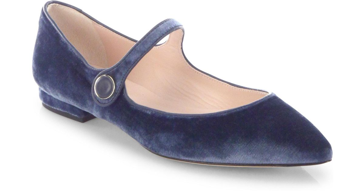 Jane Debster Shoes Sale