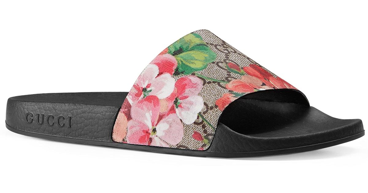 Sandals Shoes Stores