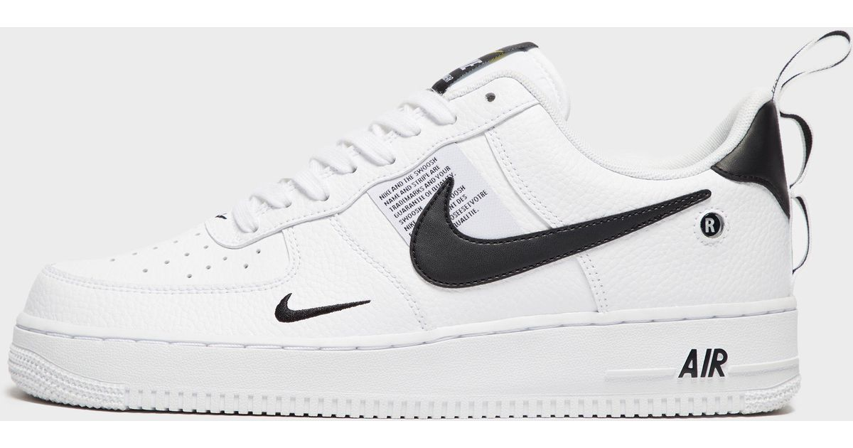 nike air force 1 dames review|nike air force 1 dames review nl