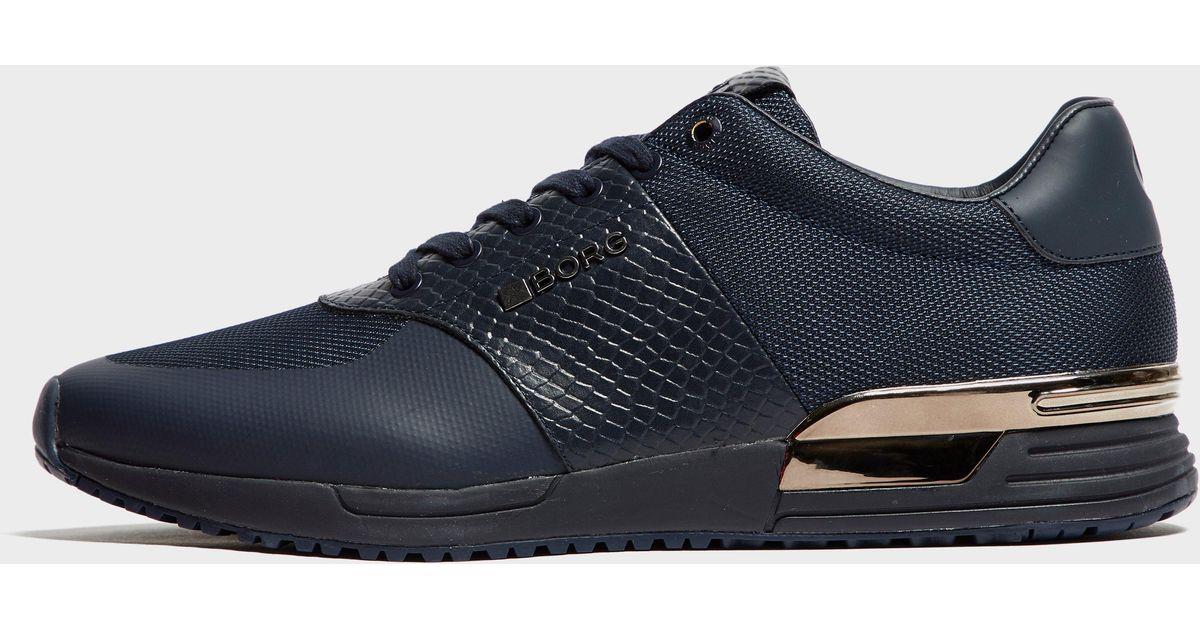 Bjorn Borg Women Shoes