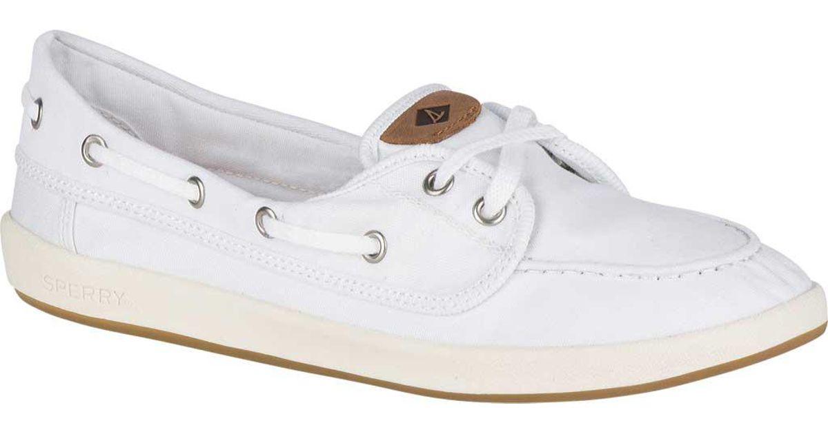 Sperry Top-Sider Drift Hale Sneaker CKmNG3