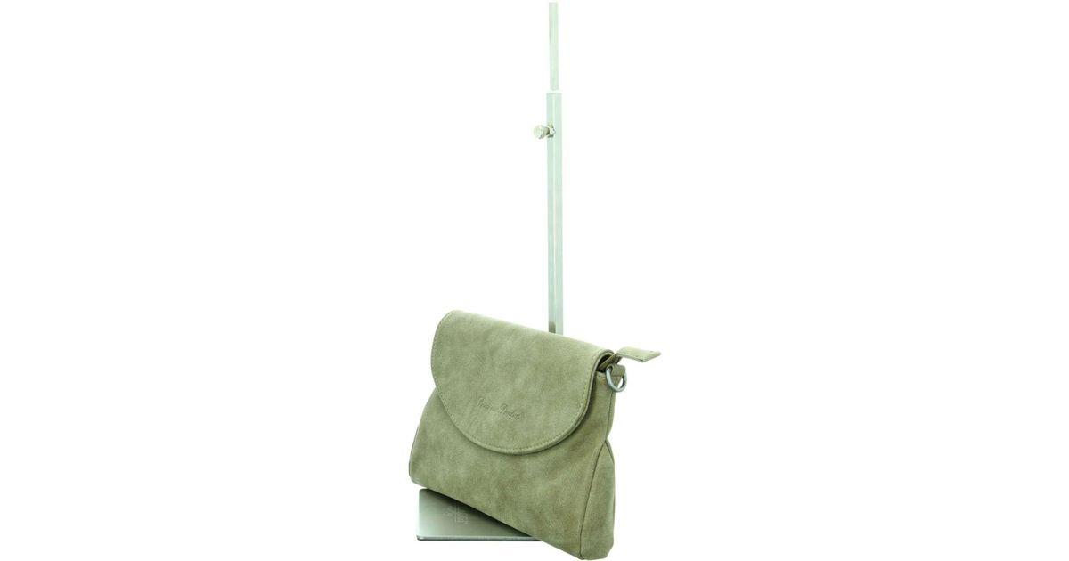 8928758981 Fritzi aus Preußen Bags Handbags Brown Nana in Brown for Men - Lyst