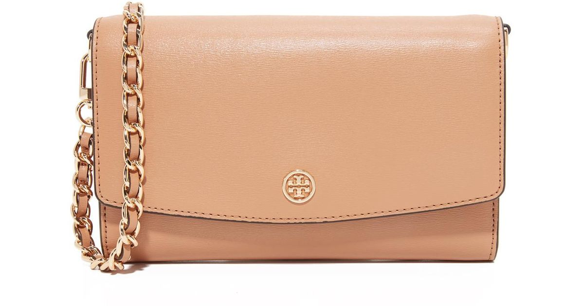 c25294c1494d Tory Burch Chain Wallet - Best Photo Wallet Justiceforkenny.Org