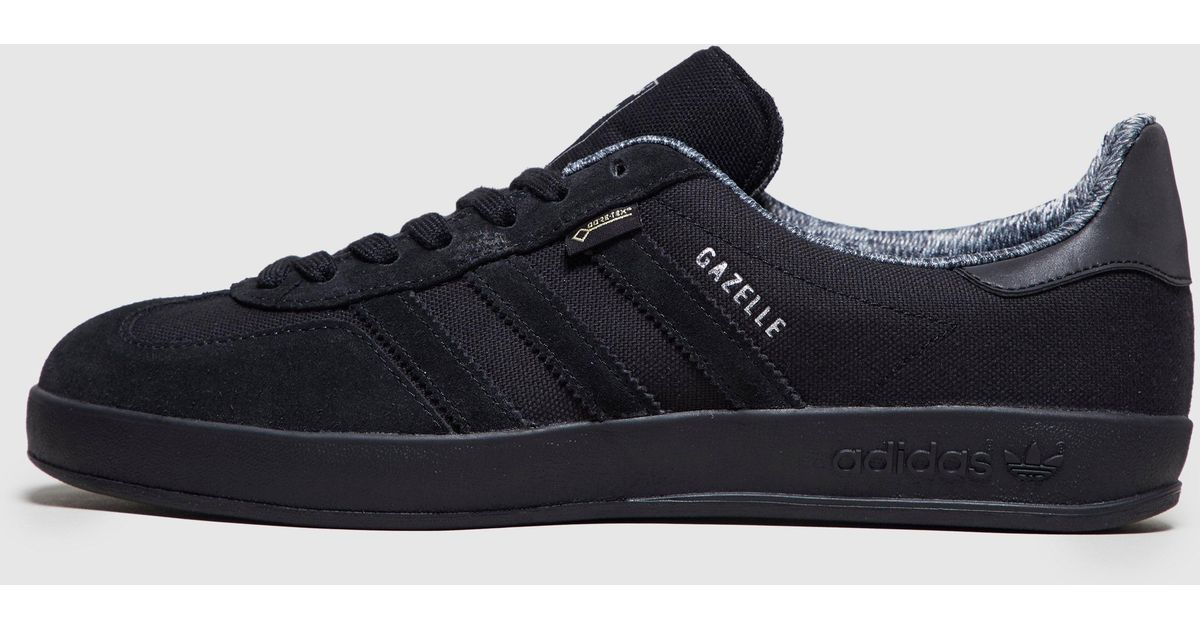 reputable site 84d1d b8967 clearance prices 06a2c 4fd59 adidas originals archive gazelle indoor .