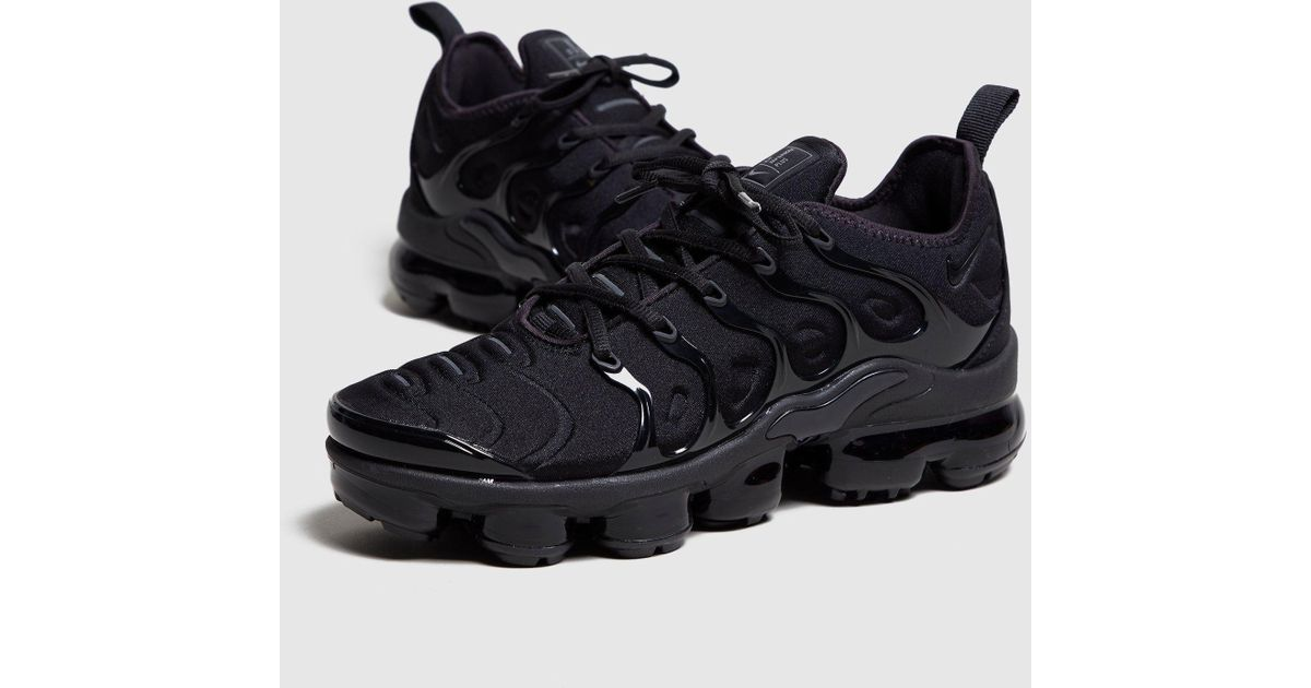 separation shoes 776f6 73be6 netherlands mens nike air vapormax plus red italy f7b62 d64c3