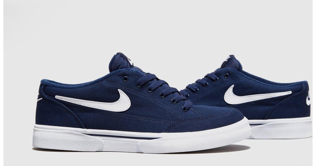 Tiffany Blue Nike Shoes Size