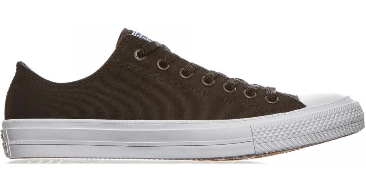Converse Shoes Black Friday Sales