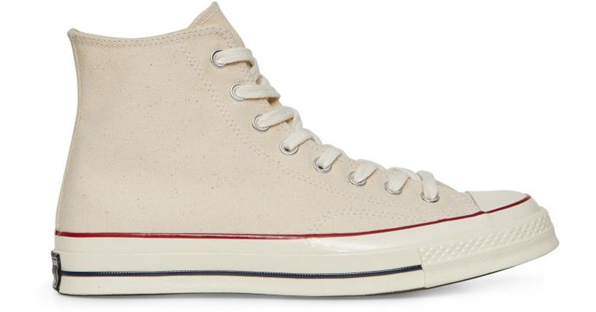 b79f19a74826 Lyst - Converse Chuck Taylor All Star  70 Sneakers for Men
