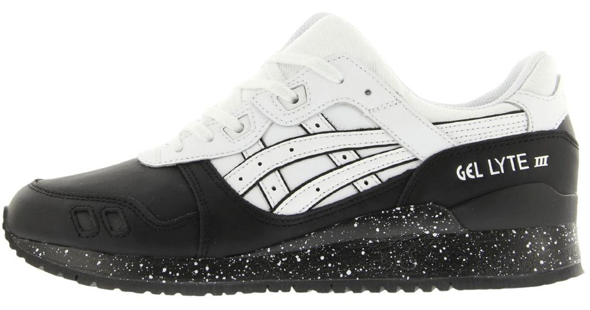 Lyte Asics Gel Iii For Men Lyst 0Ypzwx