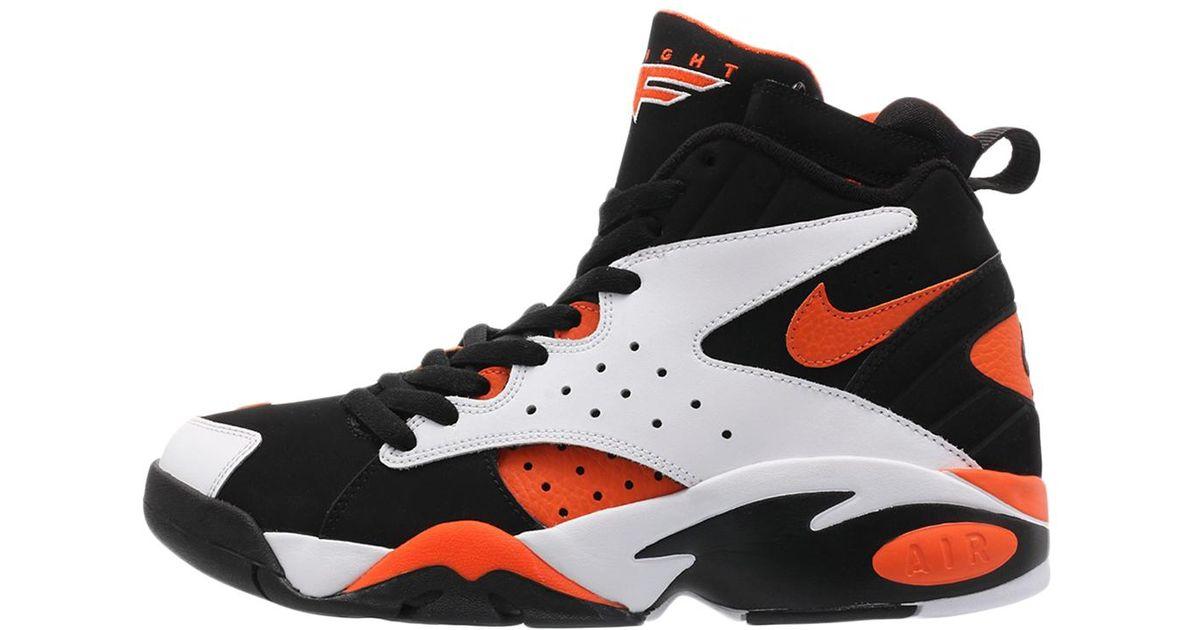 Mens Air Maestro Ii Ltd Basketball Shoes Nike qANyBn9m