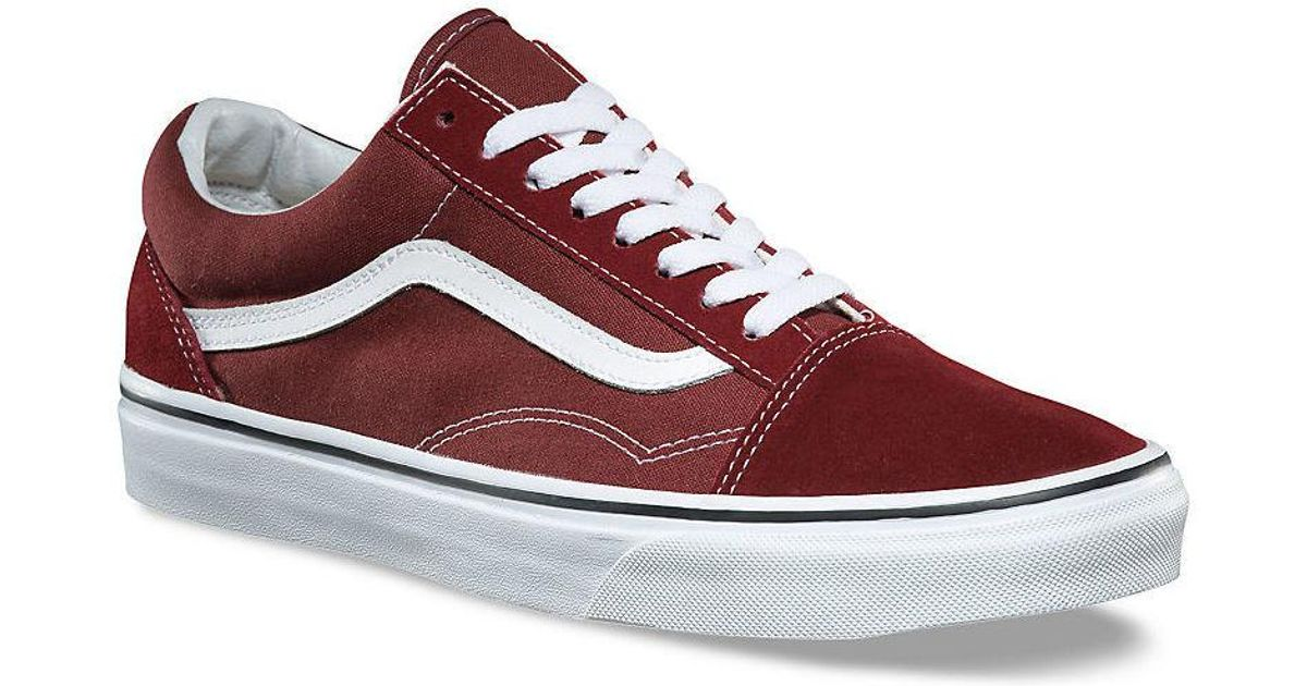 6c4f1ef42277a4 Vans Zapatillas Old Skool Men s Shoes (trainers) In Other for Men - Lyst