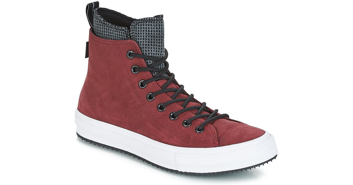 where can i buy converse red leather shoes 0fee5 d0925