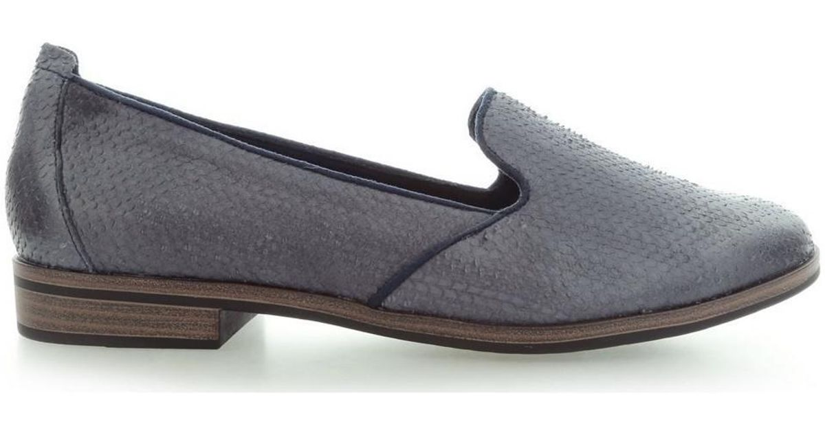 Tamaris Ballerines Lordsy Slip ON 24209 Tamaris