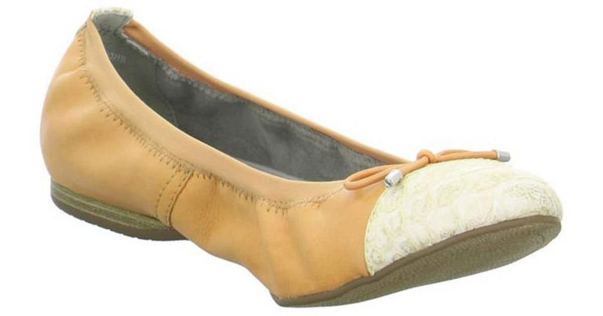 Factory Outlet Tamaris Alena women's Shoes (Pumps / Ballerinas) in Find Great For Sale Get The Latest Fashion oK1HSuQZE