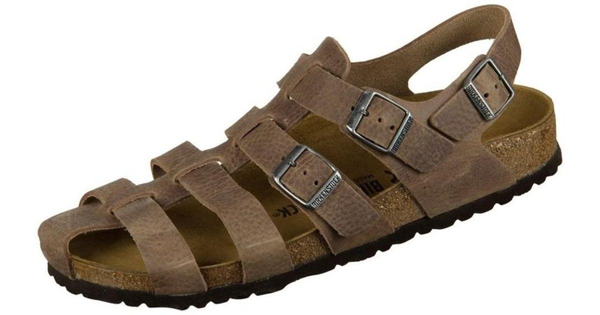 efe9b18ce1489 Birkenstock zadar womens sandals in brown in brown lyst jpeg 1200x630 Birkenstock  zadar
