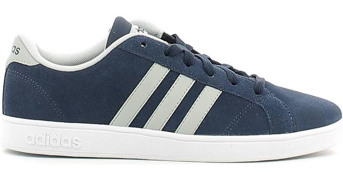 adidas Aw4826 Sport Shoes Women Navy Women s Trainers In Blue in Blue - Lyst a31a151621