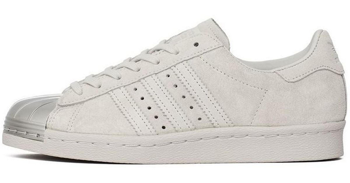 6b2e33f3449 adidas-silver-Superstar-80s-Metal-Toe-Womens-Shoes-trainers-In-Silver.jpeg