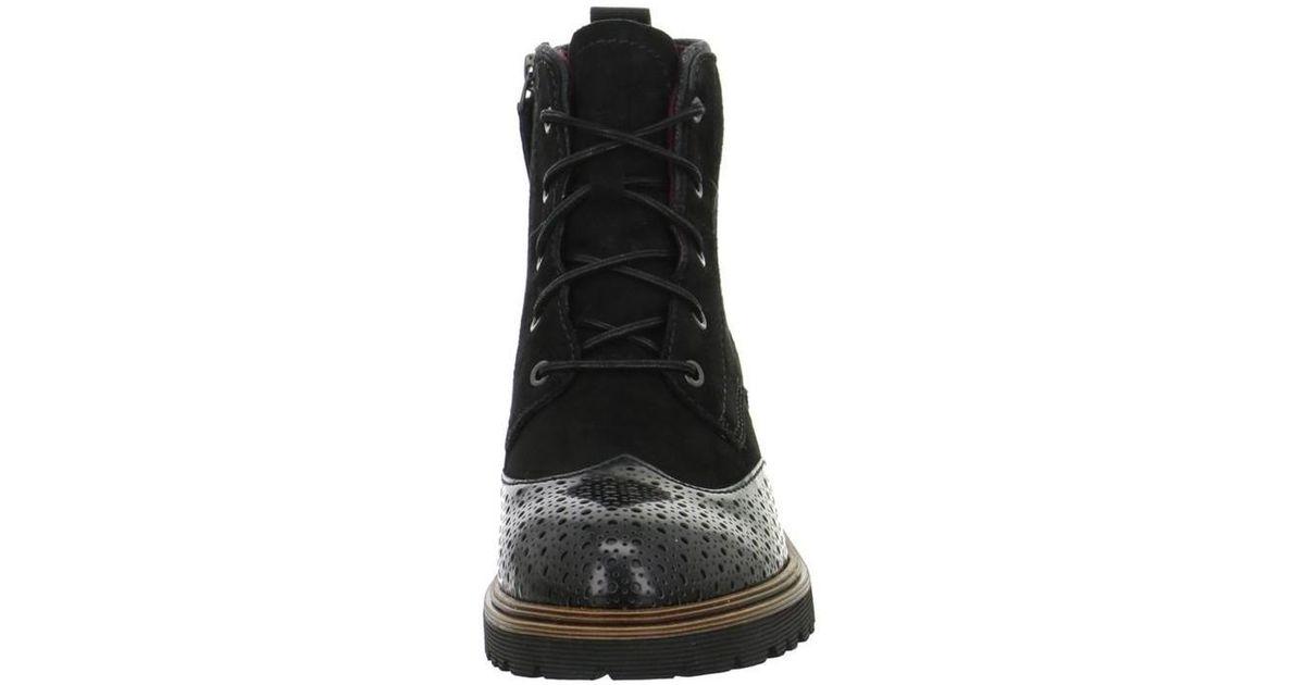 2385d483902 Tamaris Ladies Boots kuvat - Kritische Theorie