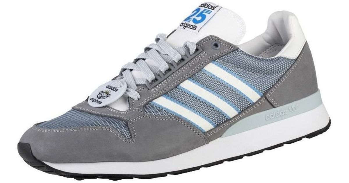 Adidas Zx 500 Og Nigo Men's Shoes (trainers) In White for Men Lyst