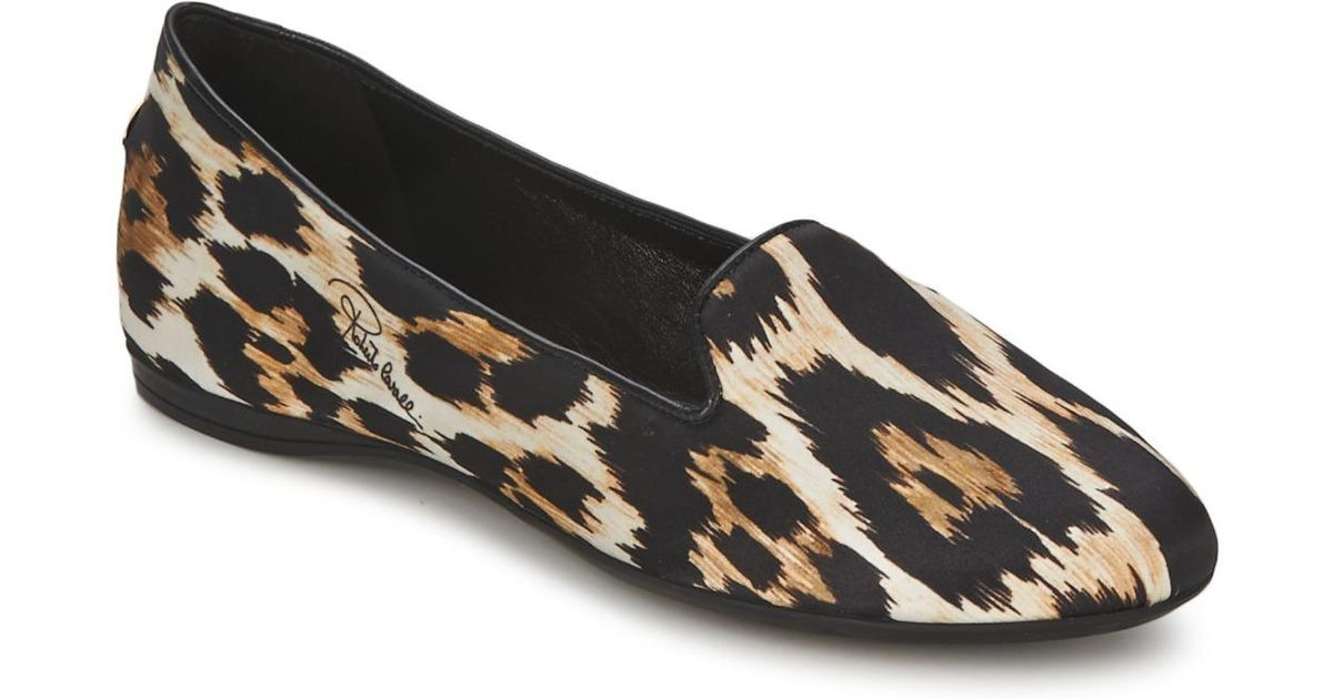 Pick A Best Roberto Cavalli XPS280-FLA35 women's Shoes (Pumps / Ballerinas) in Low Shipping Fee Sale Online CxZKvwkBw