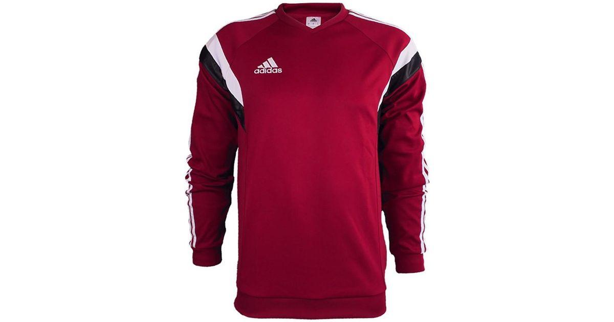 9e30928b733ff adidas-black-Condivo-14-Sweatshirt-Mens-In-Black.jpeg