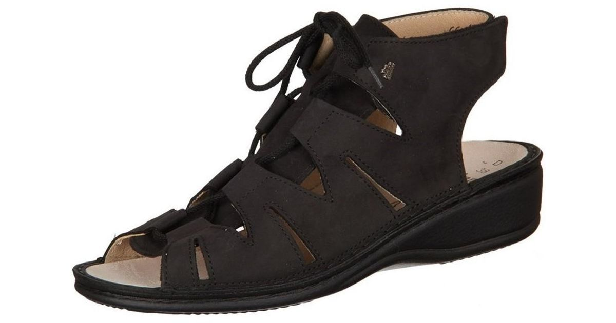 Buy Cheap Collections Cheap Ebay Finn Malaga Buggy women's Sandals in N3ytGPTh