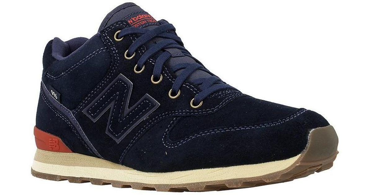 new balance wh996 zwart