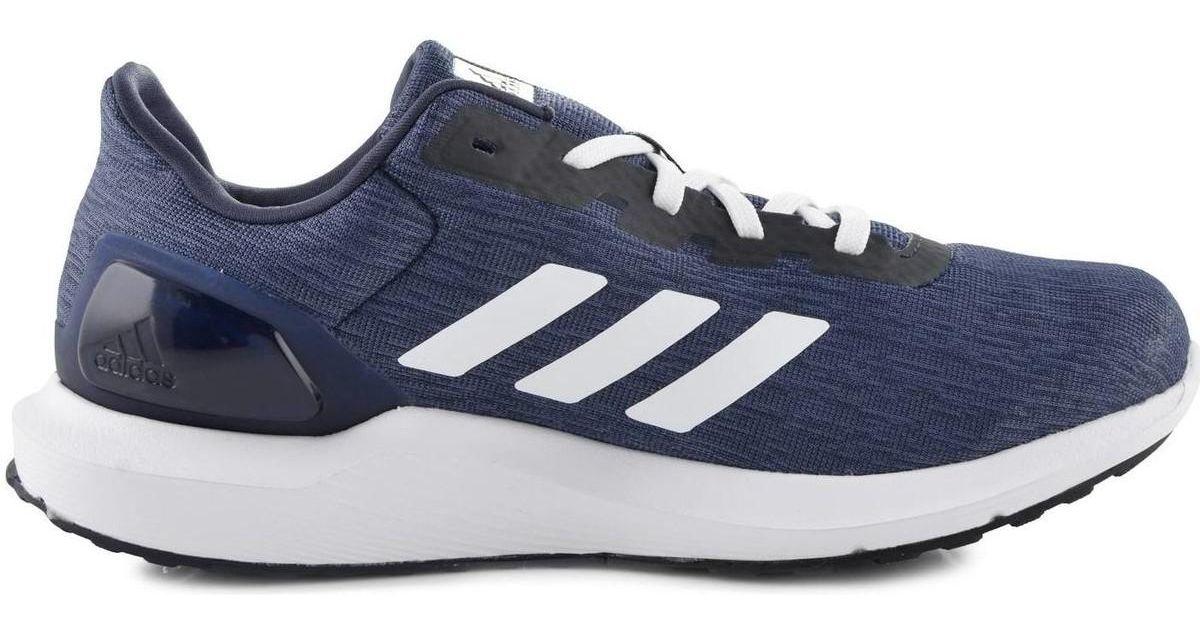 chaussures adidas gazelle classique de chaussures adidas  homme  originaux gazelle