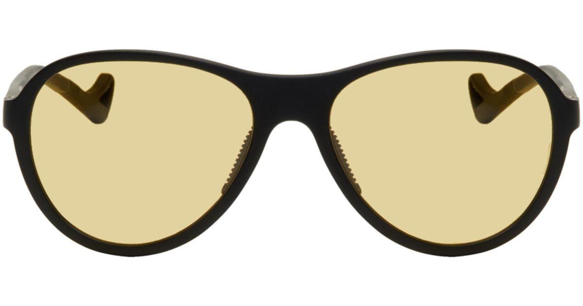 Kaishiro sunglasses District Vision c4O6e