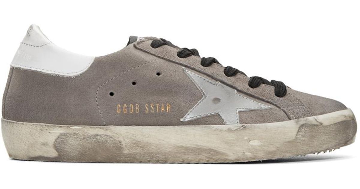 adidas superstar damen taupe