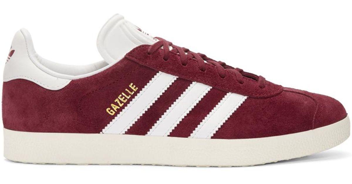 Adidas Men S Hawthorn Street Shoes