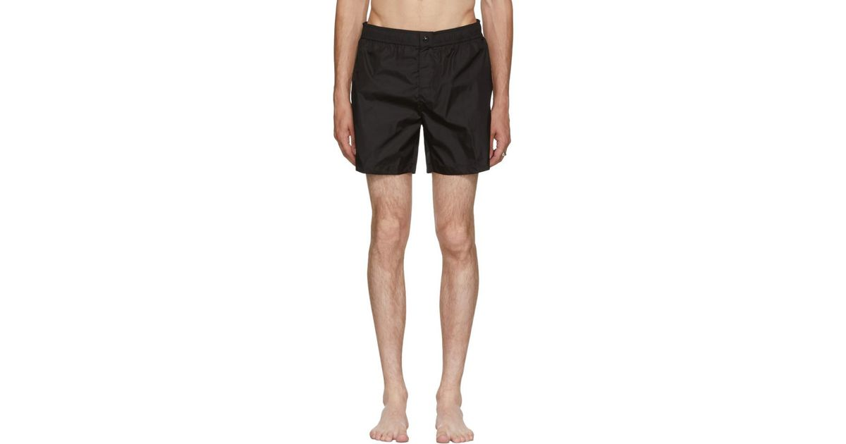 For Sale Footlocker Blue Dolmias Beach Swim Shorts Latest Collections  Latest Collections Cheap Online Excellent Cheap Fake cLcWUbWQm