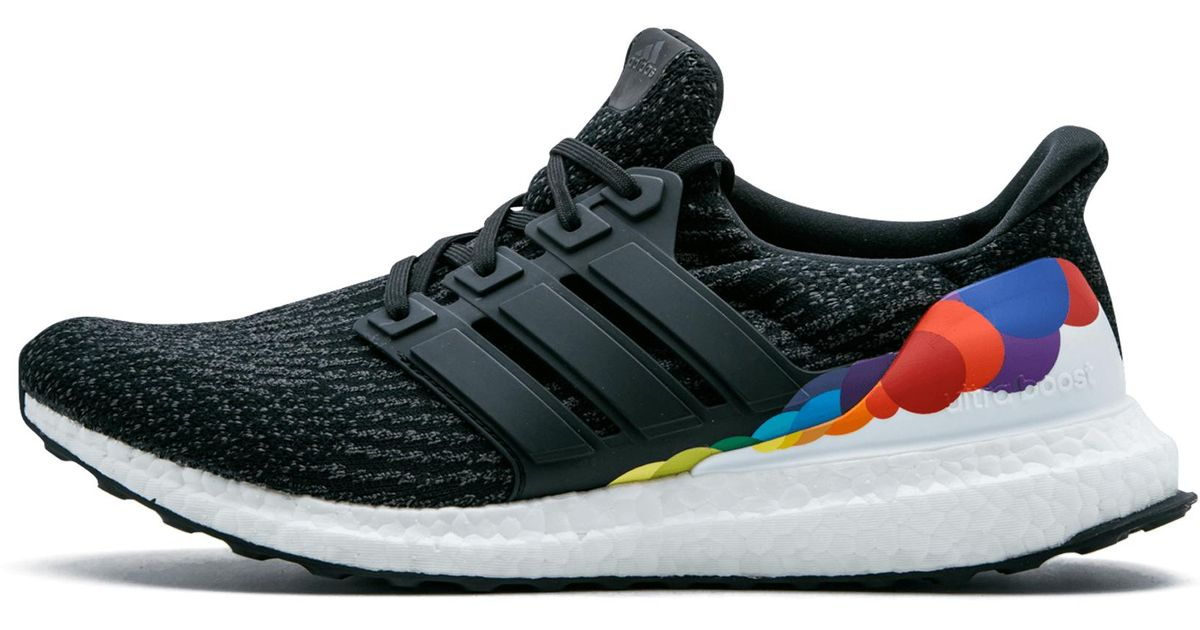 a1f897d62dbb Adidas Pride Ultra Boost - Best Pictures Of Adidas Carimages.Org