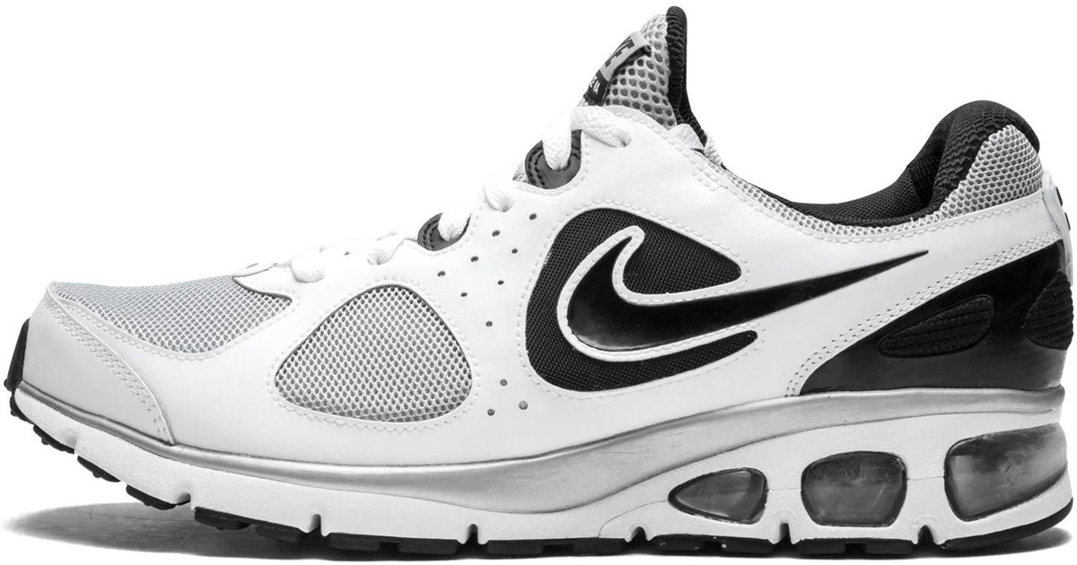 740400d97 Nike Air Max Turbulence (+) Na for Men - Lyst