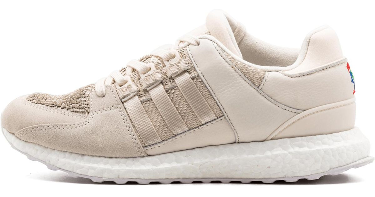 221081044 Lyst - adidas Eqt Support Ultra Cny in Natural for Men