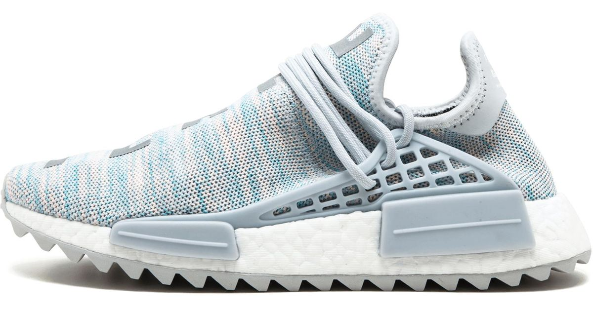 785de63e5aa04 Lyst - adidas Pharrell Williams Human Race Nmd Tr for Men