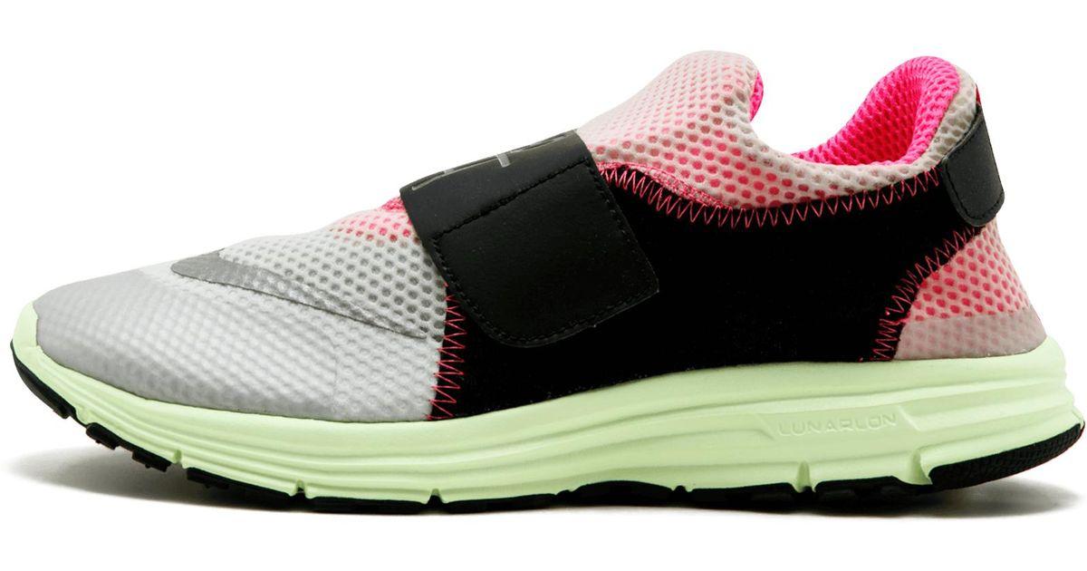 Nike Lunarfly 306 City Qs - Save 13% - Lyst 06450655aa