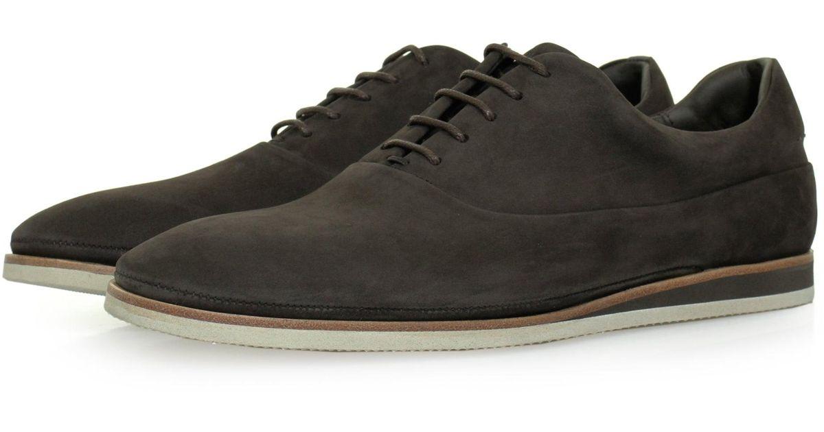 Jimmychoo Oxford Shoe Women
