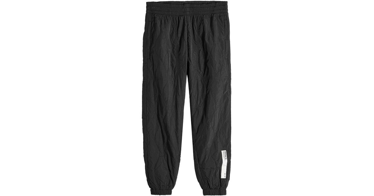 buy online 58cec 98b3a Lyst - adidas Originals Nmd Padded Track Pants for Men