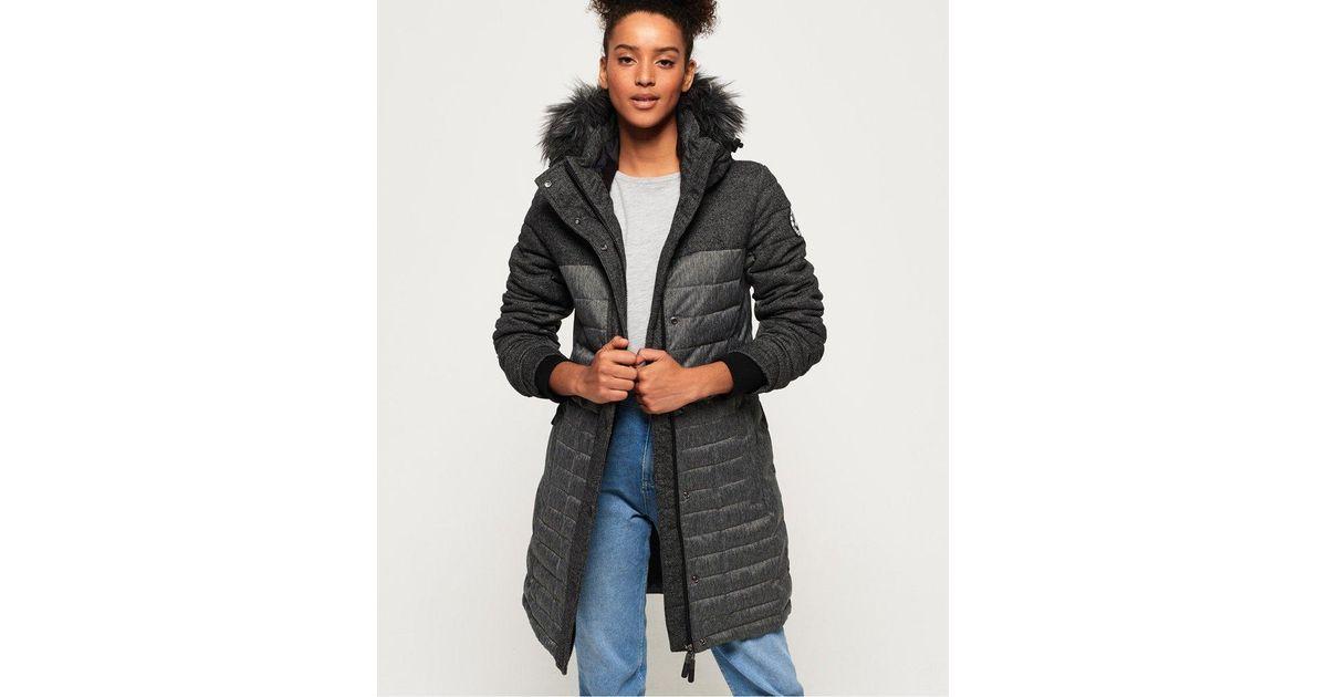 309d1486e70ac superdry-BLACK-Elements-Tweed-Hooded-Parka-Jacket.jpeg