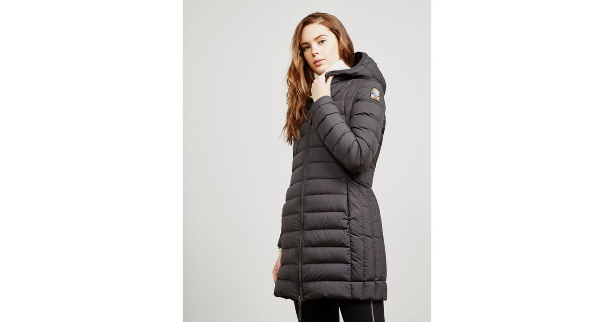 c2949073b discount code for parajumpers irene jacket 7079c c6c5f